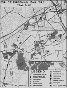 BFRT-Map-20101114-hr-bw2